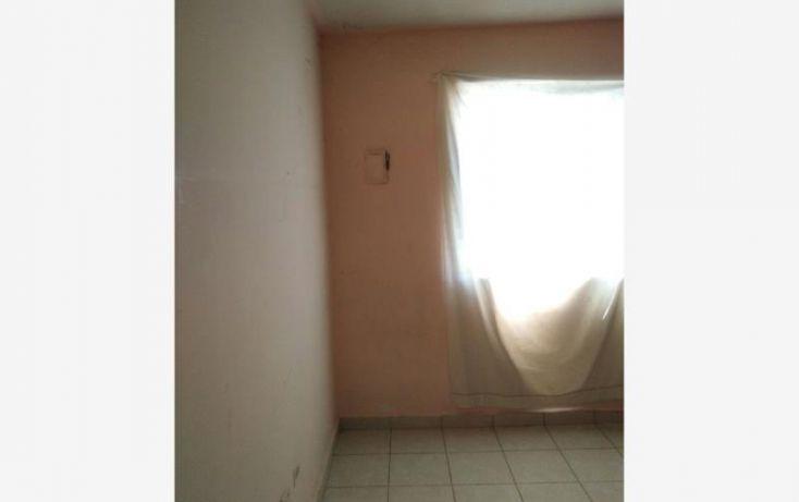 Foto de casa en venta en, emiliano zapata, saltillo, coahuila de zaragoza, 1804898 no 07