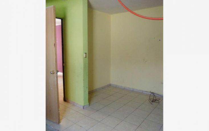 Foto de casa en venta en, emiliano zapata, saltillo, coahuila de zaragoza, 1804898 no 08