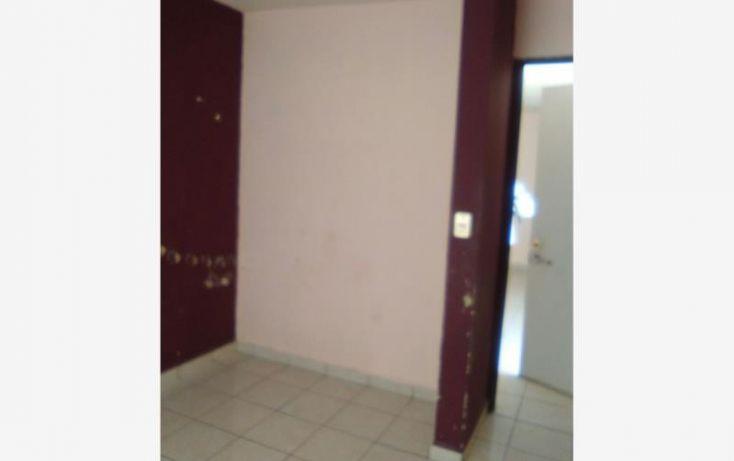 Foto de casa en venta en, emiliano zapata, saltillo, coahuila de zaragoza, 1804898 no 09