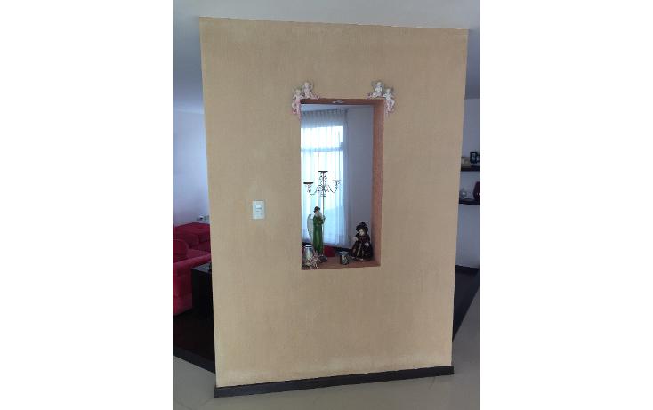 Foto de casa en venta en  , emiliano zapata, san andr?s cholula, puebla, 1123257 No. 06