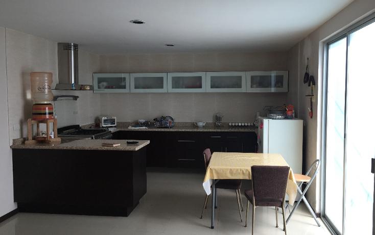 Foto de casa en renta en  , emiliano zapata, san andrés cholula, puebla, 1123259 No. 04