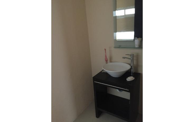 Foto de casa en renta en  , emiliano zapata, san andrés cholula, puebla, 1123259 No. 07