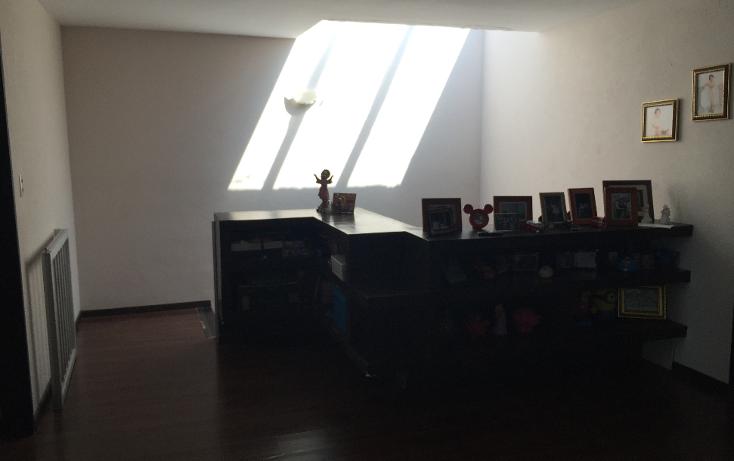 Foto de casa en renta en  , emiliano zapata, san andrés cholula, puebla, 1123259 No. 09