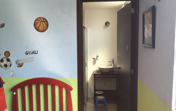 Foto de casa en renta en  , emiliano zapata, san andrés cholula, puebla, 1123259 No. 11