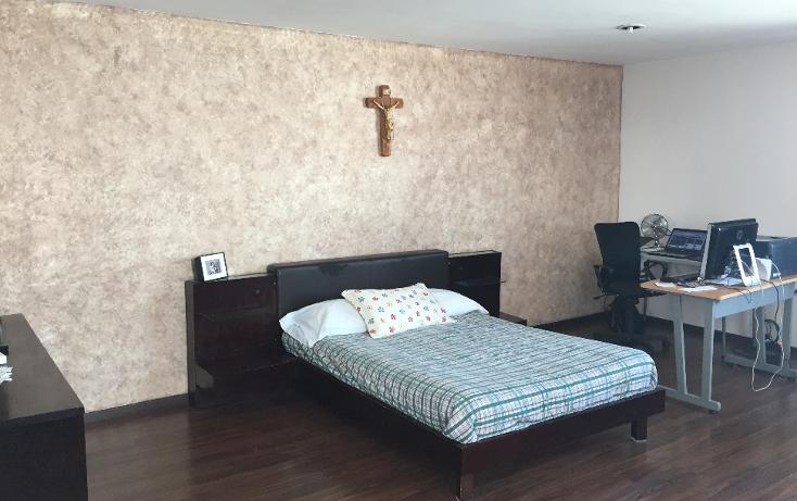 Foto de casa en renta en  , emiliano zapata, san andrés cholula, puebla, 1123259 No. 15