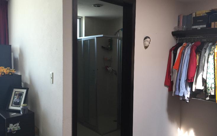 Foto de casa en renta en  , emiliano zapata, san andrés cholula, puebla, 1123259 No. 16