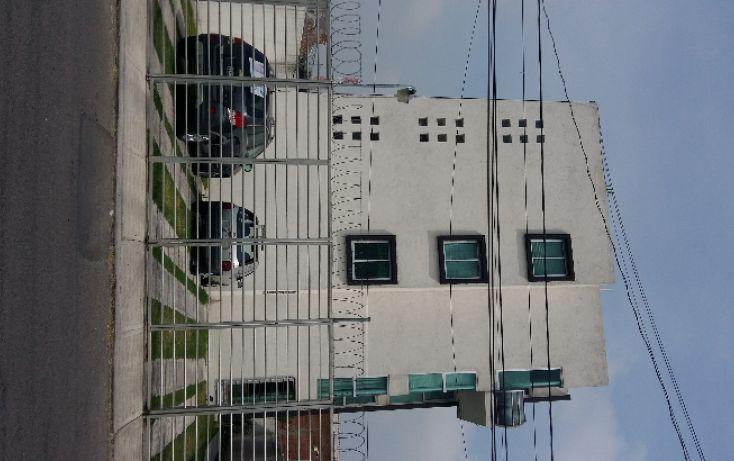 Foto de departamento en venta en, emiliano zapata, san andrés cholula, puebla, 1182367 no 01
