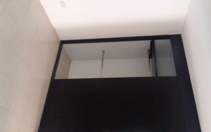 Foto de departamento en venta en, emiliano zapata, san andrés cholula, puebla, 1182367 no 06