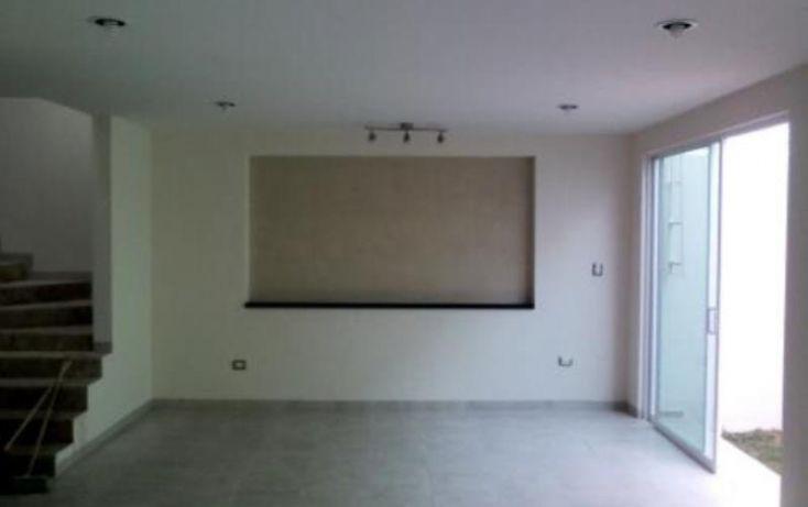 Foto de casa en venta en, emiliano zapata, san andrés cholula, puebla, 1674838 no 02