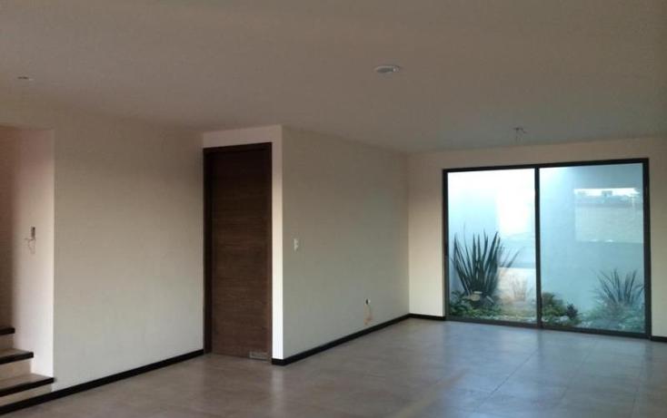 Foto de casa en venta en  , emiliano zapata, san andr?s cholula, puebla, 1674838 No. 08