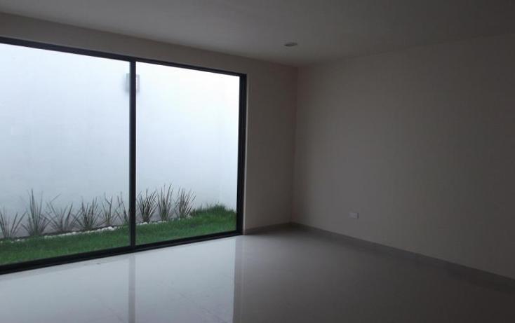 Foto de casa en venta en  , emiliano zapata, san andr?s cholula, puebla, 1674838 No. 14