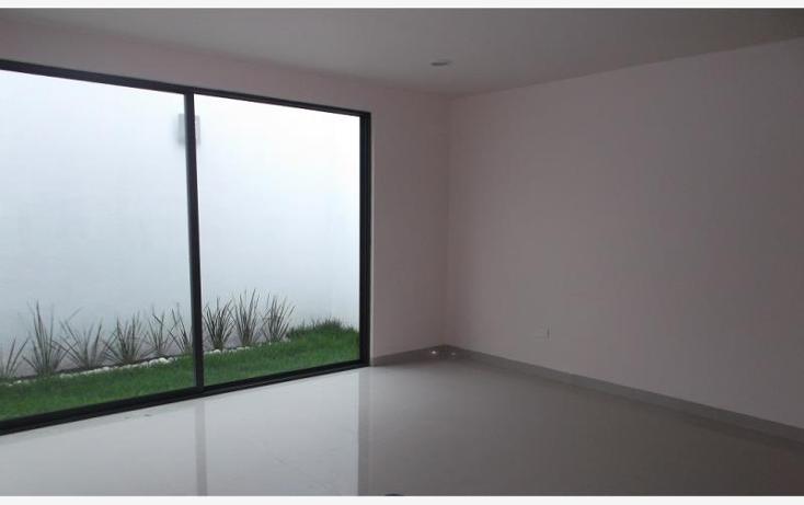 Foto de casa en venta en  , emiliano zapata, san andr?s cholula, puebla, 1674838 No. 15