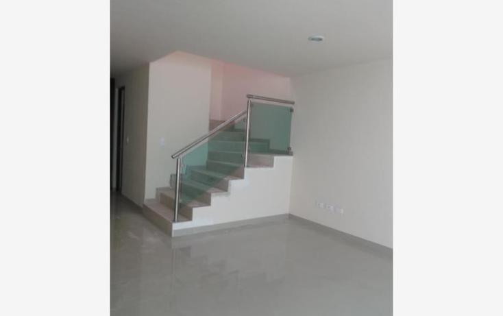 Foto de casa en venta en  , emiliano zapata, san andr?s cholula, puebla, 1674838 No. 16