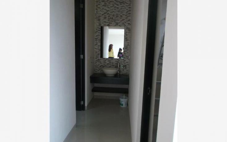 Foto de casa en venta en, emiliano zapata, san andrés cholula, puebla, 1674838 no 19