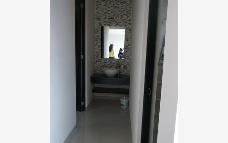 Foto de casa en venta en  , emiliano zapata, san andr?s cholula, puebla, 1674838 No. 19