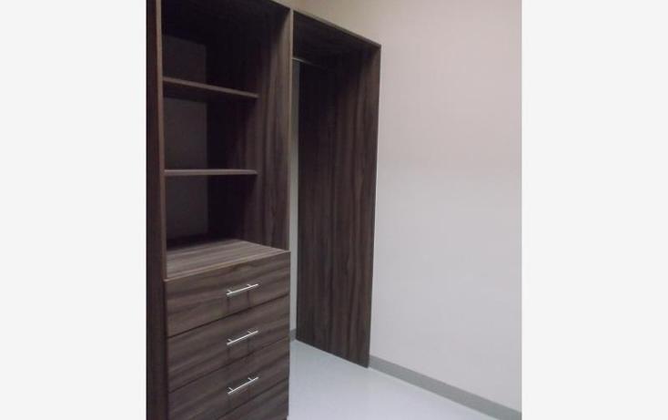 Foto de casa en venta en  , emiliano zapata, san andr?s cholula, puebla, 1674838 No. 21