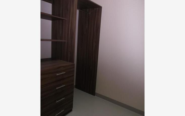 Foto de casa en venta en  , emiliano zapata, san andr?s cholula, puebla, 1674838 No. 22