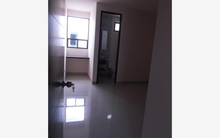 Foto de casa en venta en  , emiliano zapata, san andr?s cholula, puebla, 1674838 No. 26