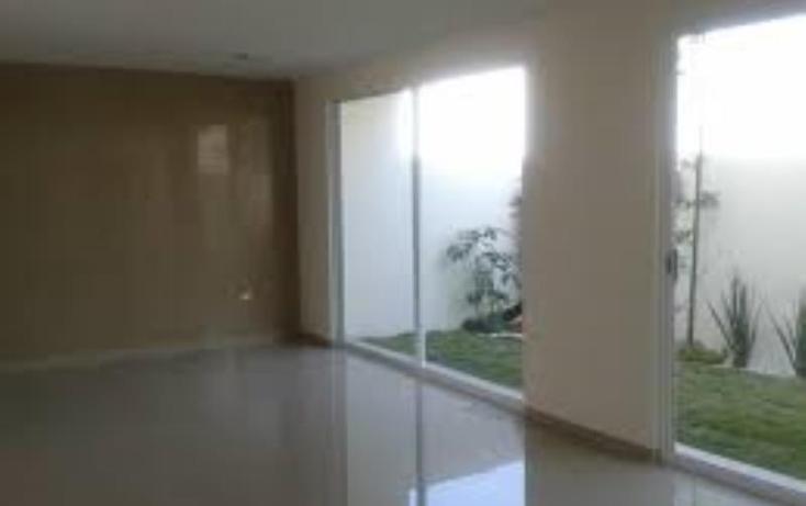 Foto de casa en venta en  , emiliano zapata, san andr?s cholula, puebla, 1674838 No. 27