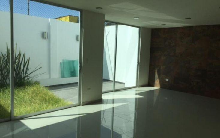 Foto de casa en venta en, emiliano zapata, san andrés cholula, puebla, 1685826 no 04