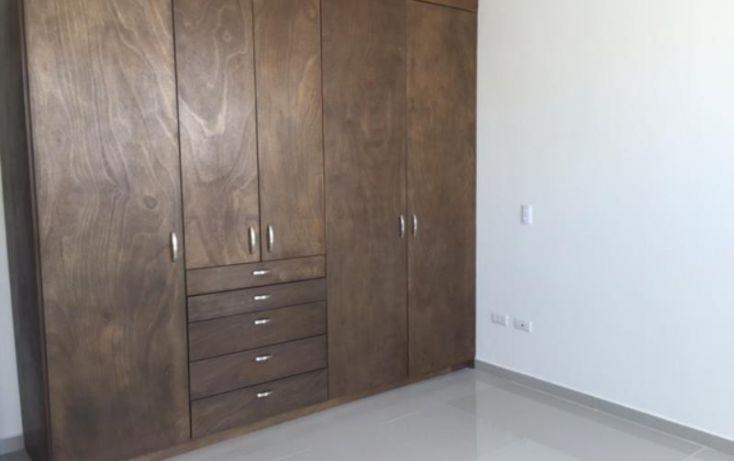 Foto de casa en venta en, emiliano zapata, san andrés cholula, puebla, 1685826 no 06