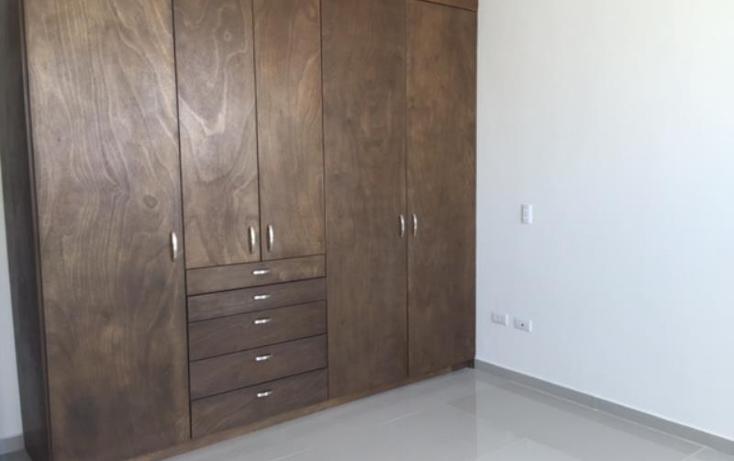 Foto de casa en venta en  , emiliano zapata, san andrés cholula, puebla, 1685826 No. 06