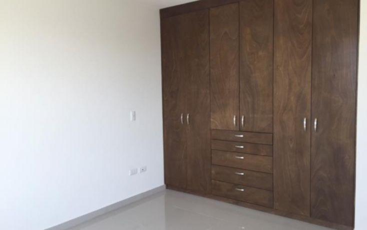 Foto de casa en venta en, emiliano zapata, san andrés cholula, puebla, 1685826 no 08