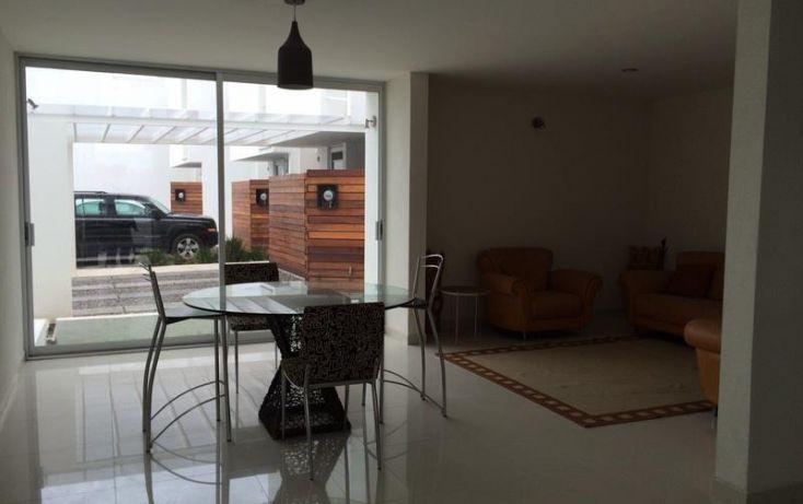 Foto de casa en venta en, emiliano zapata, san andrés cholula, puebla, 1733488 no 03