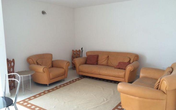 Foto de casa en venta en, emiliano zapata, san andrés cholula, puebla, 1733488 no 04