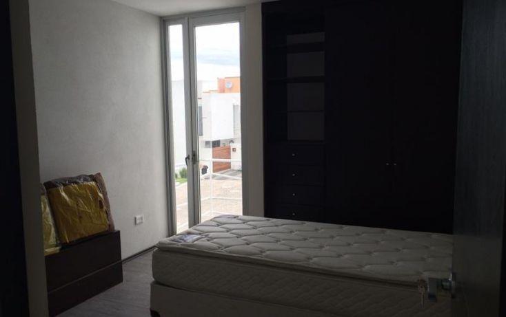 Foto de casa en venta en, emiliano zapata, san andrés cholula, puebla, 1733488 no 05