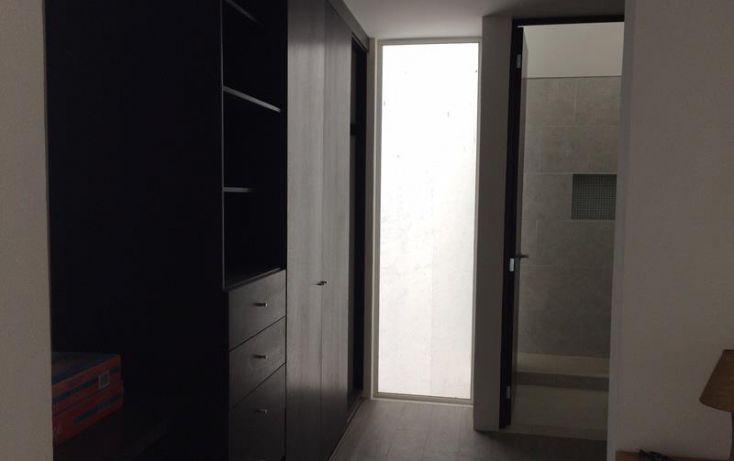 Foto de casa en venta en, emiliano zapata, san andrés cholula, puebla, 1733488 no 06