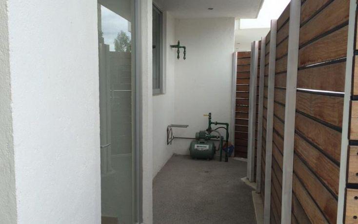 Foto de casa en venta en, emiliano zapata, san andrés cholula, puebla, 1733488 no 08