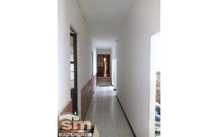 Foto de casa en renta en  , emiliano zapata, san andrés cholula, puebla, 1758002 No. 06