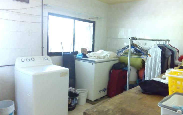 Foto de casa en renta en  , emiliano zapata, san andrés cholula, puebla, 1758002 No. 10