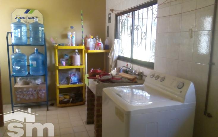 Foto de casa en renta en  , emiliano zapata, san andrés cholula, puebla, 1758002 No. 11