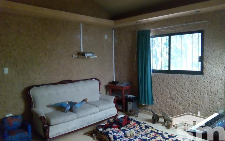 Foto de casa en renta en  , emiliano zapata, san andrés cholula, puebla, 1758002 No. 15