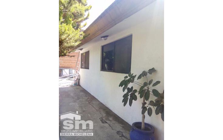 Foto de casa en renta en  , emiliano zapata, san andrés cholula, puebla, 1758002 No. 22
