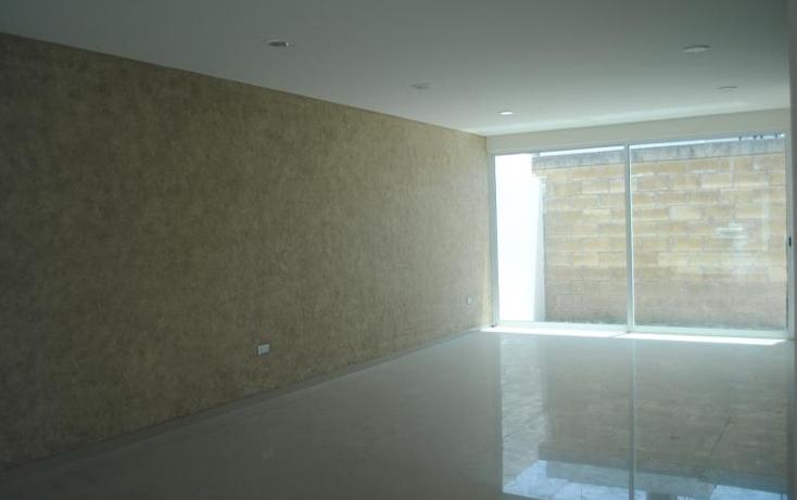 Foto de casa en venta en  , emiliano zapata, san andr?s cholula, puebla, 1765582 No. 03