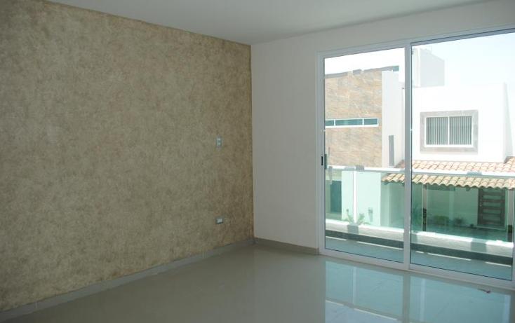Foto de casa en venta en  , emiliano zapata, san andr?s cholula, puebla, 1765582 No. 11