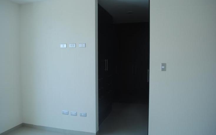 Foto de casa en venta en  , emiliano zapata, san andr?s cholula, puebla, 1765582 No. 12