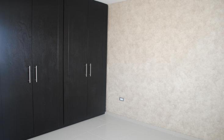 Foto de casa en venta en  , emiliano zapata, san andr?s cholula, puebla, 1765582 No. 15