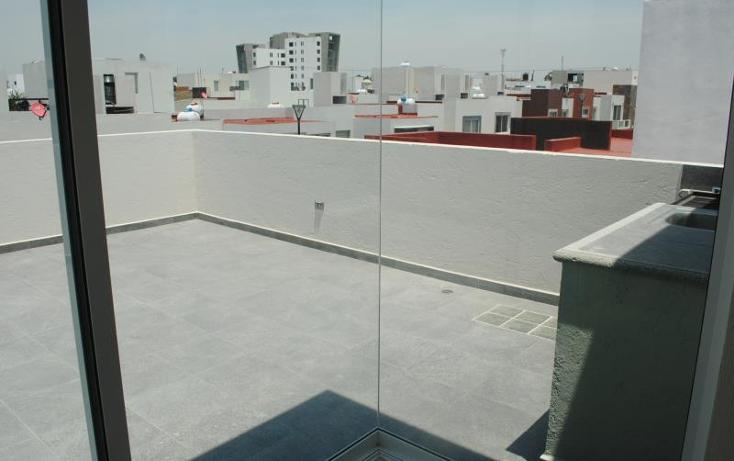 Foto de casa en venta en  , emiliano zapata, san andr?s cholula, puebla, 1765582 No. 17