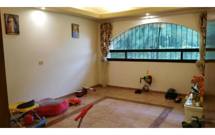 Foto de casa en renta en  , emiliano zapata, san andrés cholula, puebla, 1821538 No. 01