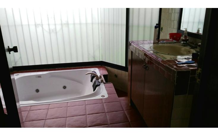 Foto de casa en renta en  , emiliano zapata, san andrés cholula, puebla, 1821538 No. 02