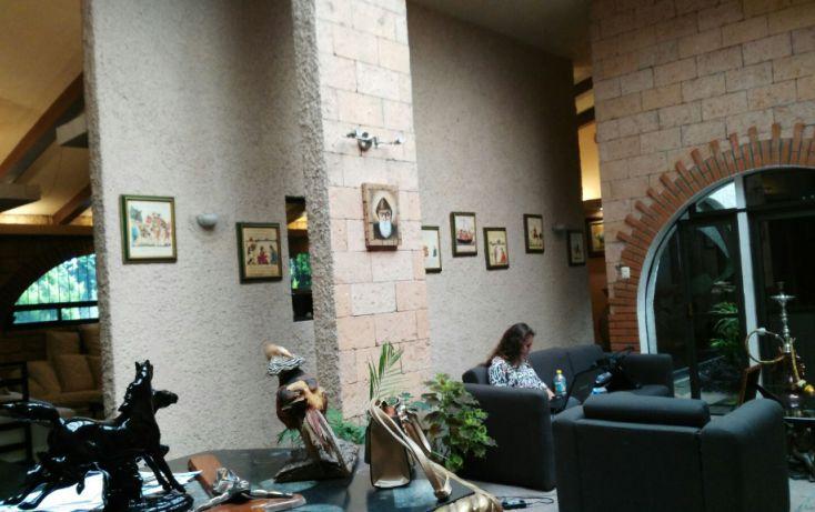 Foto de casa en renta en, emiliano zapata, san andrés cholula, puebla, 1821538 no 03