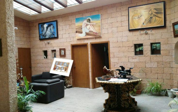 Foto de casa en renta en, emiliano zapata, san andrés cholula, puebla, 1821538 no 04