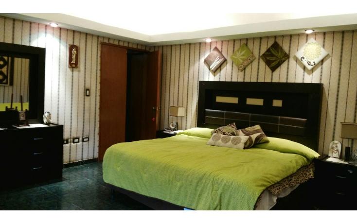 Foto de casa en renta en  , emiliano zapata, san andrés cholula, puebla, 1821538 No. 06