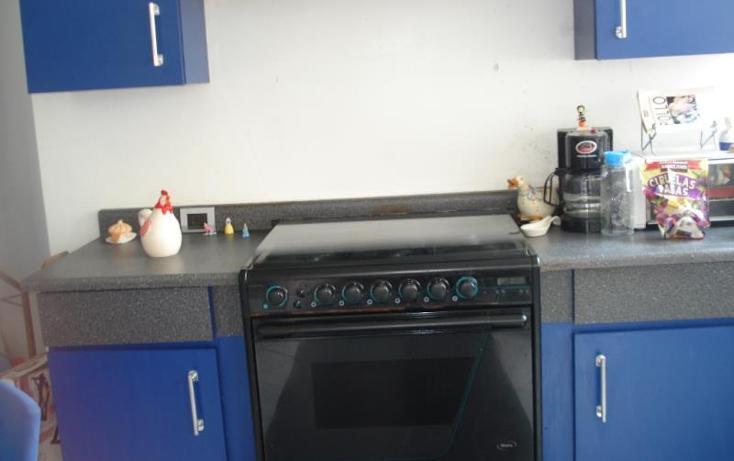 Foto de casa en venta en  , emiliano zapata, san andrés cholula, puebla, 899877 No. 03