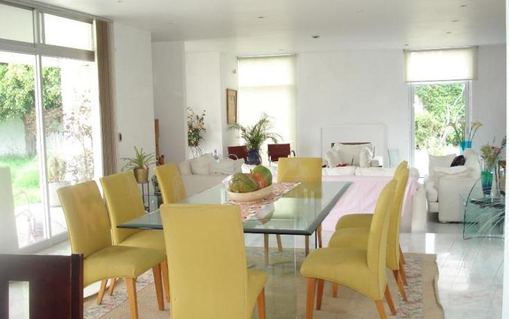 Foto de casa en venta en  , emiliano zapata, san andrés cholula, puebla, 899877 No. 05