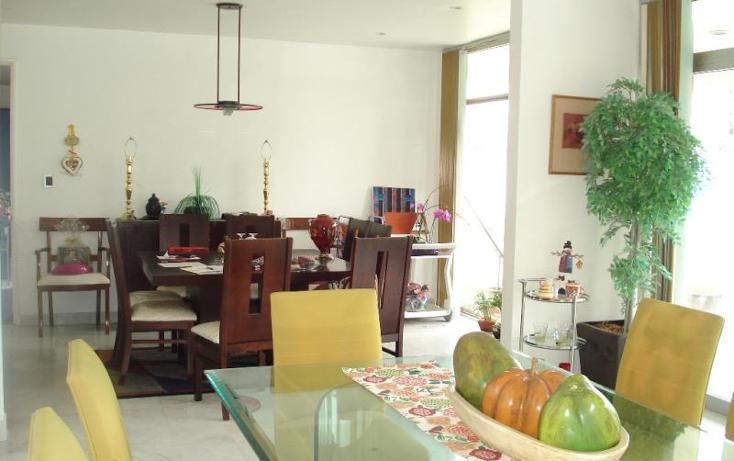 Foto de casa en venta en  , emiliano zapata, san andrés cholula, puebla, 899877 No. 06